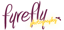 FyreFly Photography